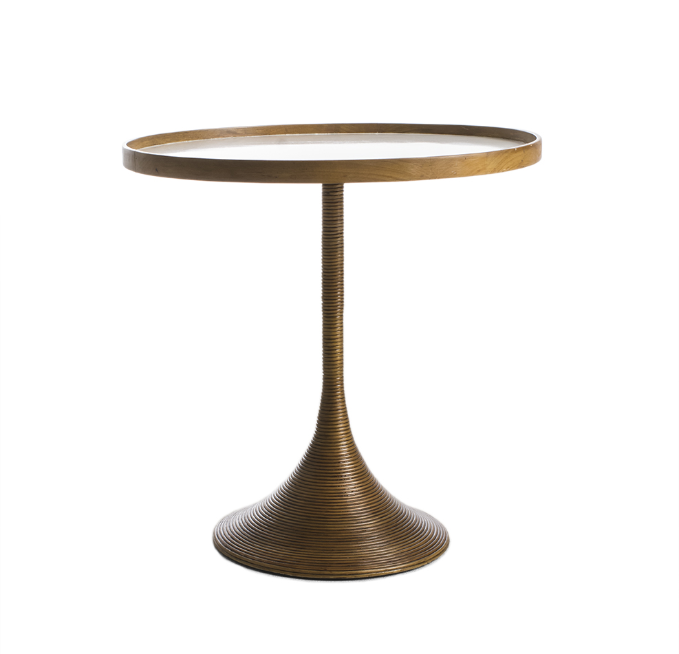 Occasional Table 50