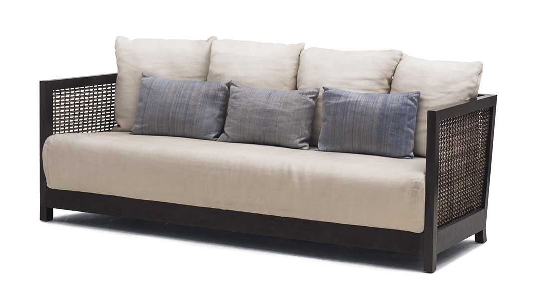 Low Back Loveseat Low Back Round Back Leathersoft Upholstery Loveseat X Back Loveseat